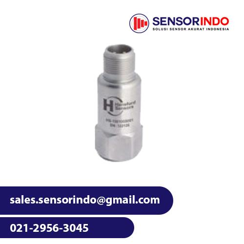 jual sensor vibrasi,jual sensor accelerometer,jual sensor getaran,sensor vibrasi,sensor accelerometer,sensor getaran