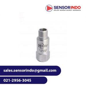 jual sensor accelerometer,jual accelerometer getaran,jual accelerometer vibrasi,sensor accelerometer,sensor accelerometer getaran,sensor accelerometer vibrasi