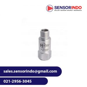 jual sensor accelerometer,jual accelerometer getaran,jual accelerometer vibrasi,sensor accelerometer,accelerometer getaran,accelerometer vibrasi