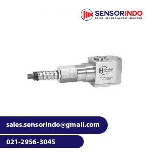 Jual sensor accelerometer,Jual sensor getaran,Jual sensor vibrasi,sensor accelerometer,sensor getaran,sensor vibrasi