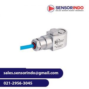 ual sensor accelerometer,Jual sensor getaran,Jual sensor vibrasi,sensor accelerometer,sensor getaran,sensor vibrasi